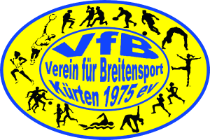 VfB Kürten