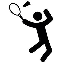 man-playing-badminton